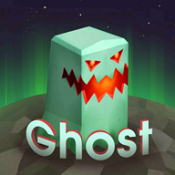 Ghost Herd