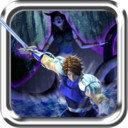剑与魔法的勇士