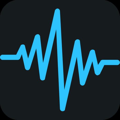 聲音分析器