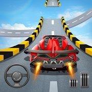 汽车特技3D自由