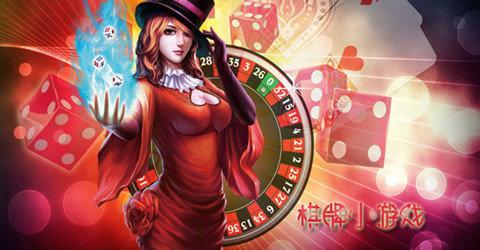 每天送金幣的炸金花棋牌游戲推薦