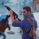 tải game bắn cá về máy