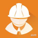 EngineerBible