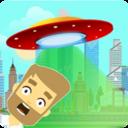 UFO入侵大作战