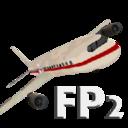 飞行模拟器飞行2