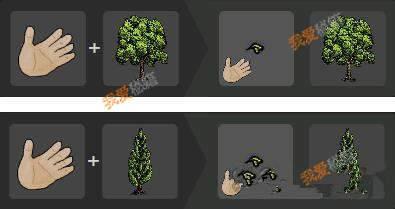 一小时人生引火物怎么做-引火物制作流程[多图]