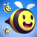 Bee.io