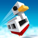 跳跃骑士:疯狂舰船