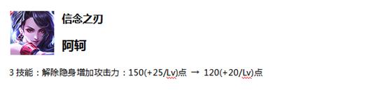 王者荣耀2月20日体验服更新公告-马超重新开放