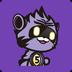 紫虎5G云网站