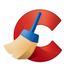 CCleaner垃圾清理