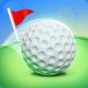 迷你高爾夫