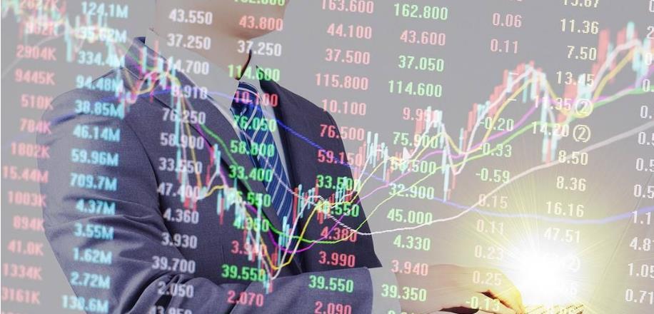 股票分析软件大全