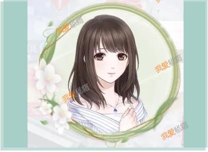 恋与制作人杨柳拂春意活动介绍-春之声头像框获取