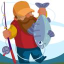 bắn cá koi trực tuyến