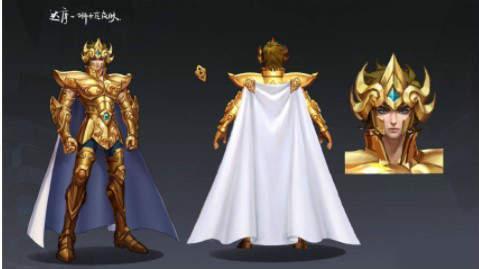 王者荣耀13款皮肤即将上线 张飞终于有新皮肤啦!