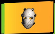 全境封鎖2第12個面具圖文獲取攻略-鬼魂面具位置介紹