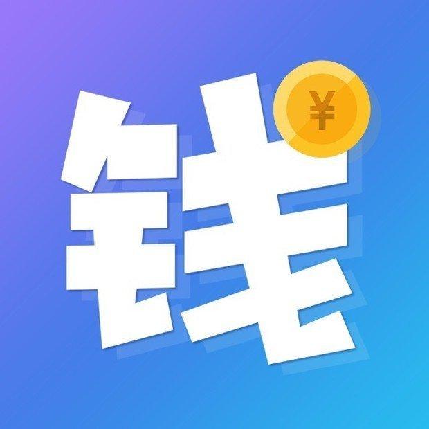 云联贷款 v1.0
