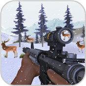 動物射擊體驗19