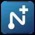 N加计算器