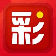 杏林彩票 v1.0.0