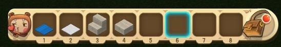 迷你世界桌子怎么制作?桌子制作教程[多图]