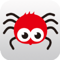 懶蜘蛛商家端