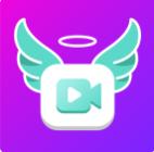 天使小视频