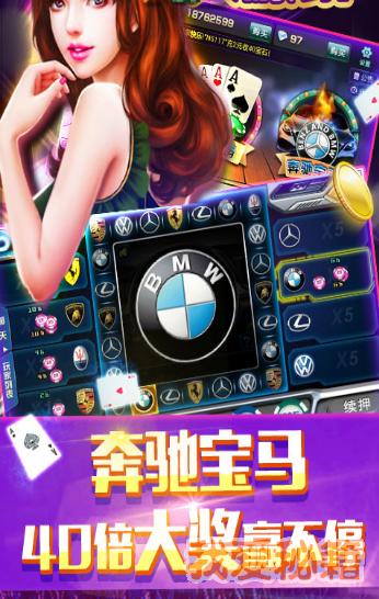 福州十三水棋牌图2