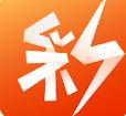 六合汇论坛 v1.0