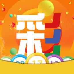红透天888彩票 v1.0