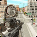 FPS狙击手2019