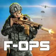 Frontline Ops