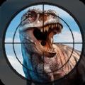 荒野恐龙猎手