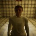 精神病人模擬器