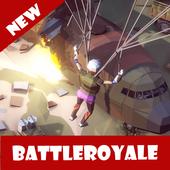 Royale Battlegrounds