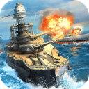 海战之战舰模拟