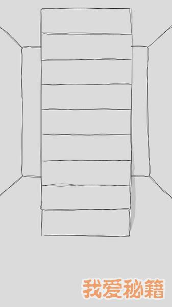 四扇门14图3