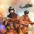 绝地战火:反恐突击