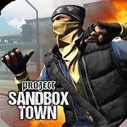 Project Sandbox Town