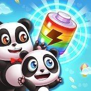 熊貓之家萌萌消