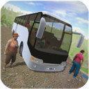 市旅游巴士司机SIM16