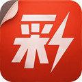 惠澤天下論壇 v1.0