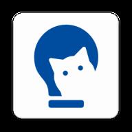 思迪貓 v1.0.0