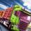 欧洲移动式卡车模拟器