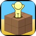 方块进化模拟器2