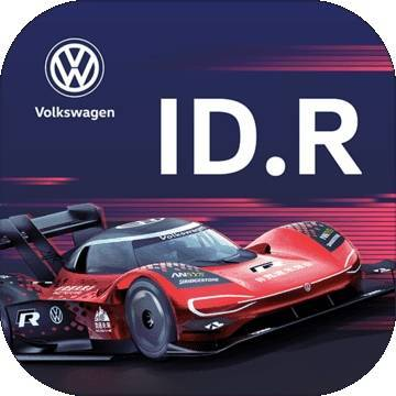 IDR竞逐未来
