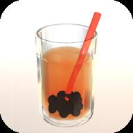 Tapioca Drink Maker