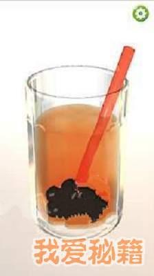 Tapioca Drink Maker图1