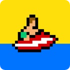 超級沖浪騎士